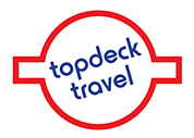 Top Deck Travel